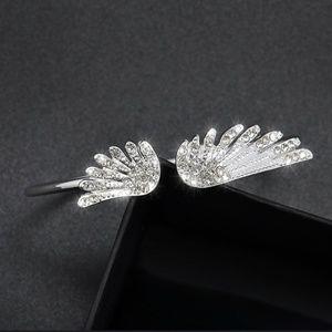 Jewelry - 🆕Gorgeous Angel wings bracelet🆕